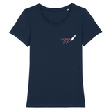 tee shirt women safe & children