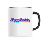 happy mug play