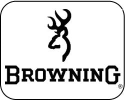 Browning Firearms – Tagged