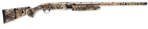 BRN BPS COUNTRY 12ga. 28""