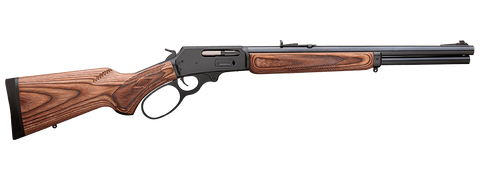 MARLIN 1895GBL RIFLE .45-70