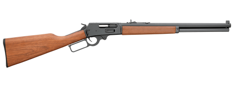 Marlin 1895 - AllFirearms - largest firearms price comparison