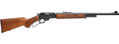 MARLIN 1895 RIFLE .45-70