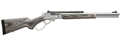 MARLIN 1895SBL RIFLE .45-70