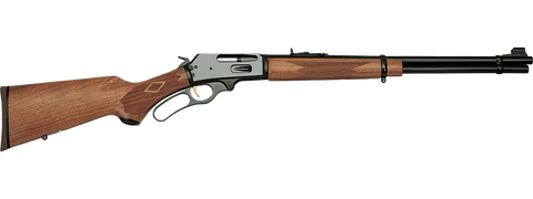 MARLIN 336 RIFLE .35 Rem