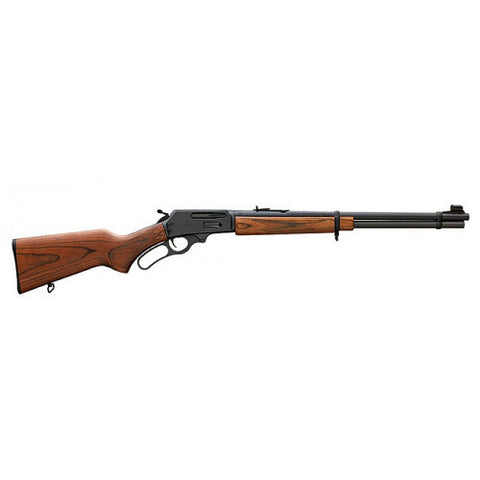 MARLIN 336W RIFLE .30-30 Win