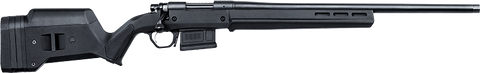 REM 700 MAGPUL HUNTER .260