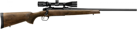 REM 783 WOOD VORTEX .308 WIN
