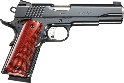 REM 1911 R1 CARRY .45 ACP