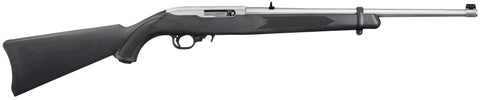 RUG 10/22 ALL-WEATHER STS .22