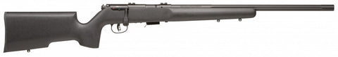 SAV 93 TACTICAL .17HMR