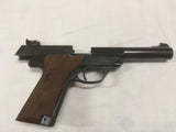 USED H-S SHARPSHOOTER-M .22 LR