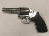 USED S&W 65-4  ,357 Mag 4""