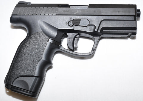 USED STEYR M9-A1  9mm