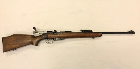 USED ENFIELD No.1 MkIII .303Br
