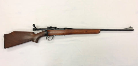 USED ENFIELD No.4 MkI* .303Bri