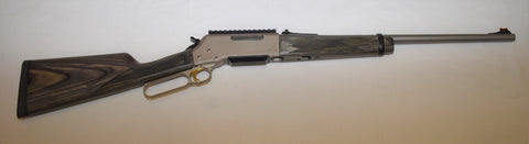 USED BRN BLR STS T-D .308 Win
