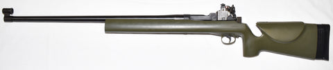 USED ENFIELD No.4 MkI  7.62x51