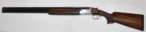 USED MAR CONTRAST SKEET 12-28
