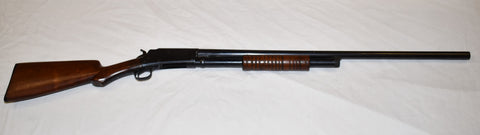 USED MARLIN 1898  12-30""