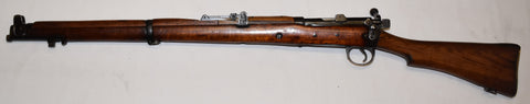 USED ENFIELD No.1 MkIII  .410g