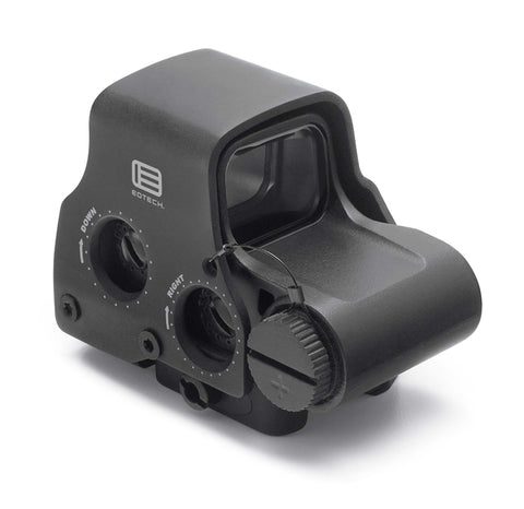 EOTECH EXPS2-0 HOLO SIGHT