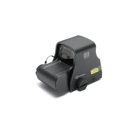 EOTECH XPS2 GREEN