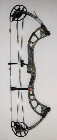 USED-PSE X-FORCE