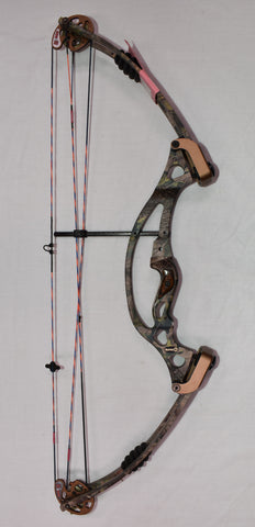 USED-HOYT RINTEC XL