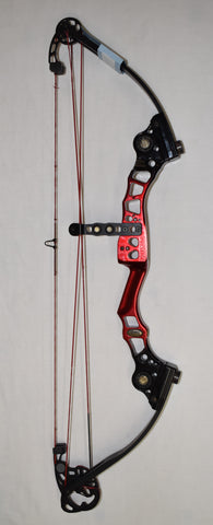 USED-MATHEWS PRESTIGE