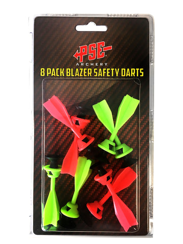 PSE-QUANTUM TOY CROSSBOW DART