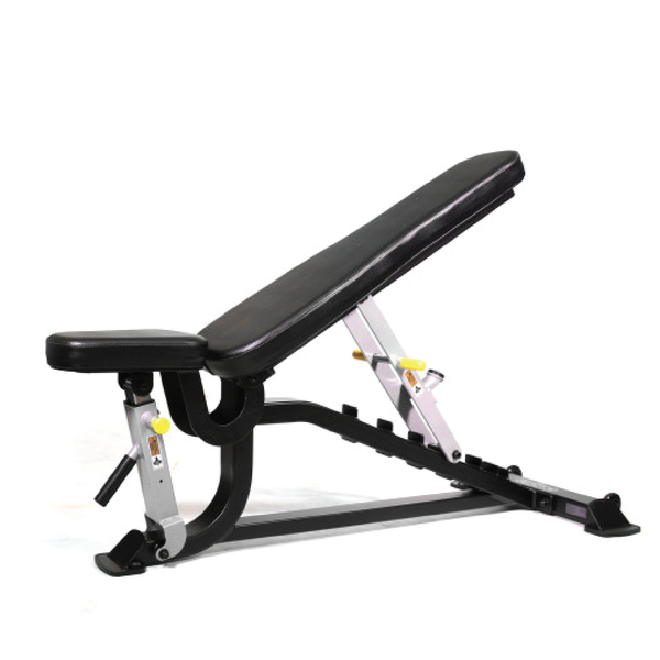 Origin multi adjustable bench