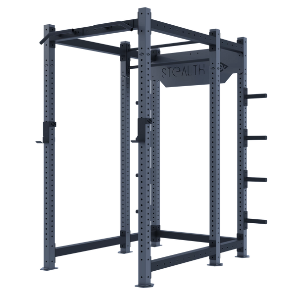 Performance Rack