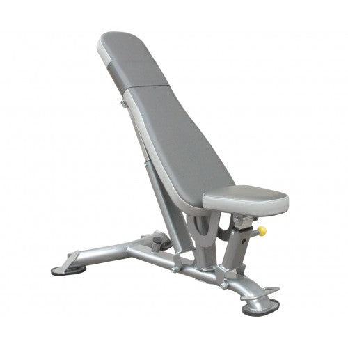 Impulse IT7 Multi Adjustable Weight Bench