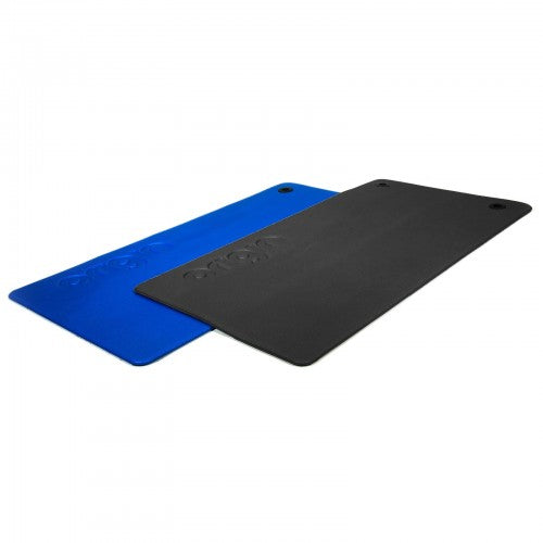 ULTIMATE Fitness Mat