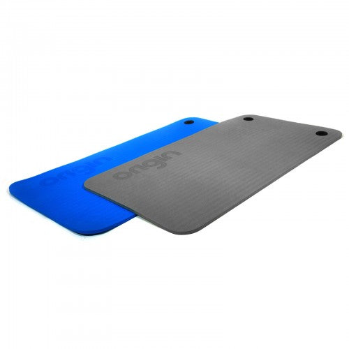 Origin EVA Fitness Mat