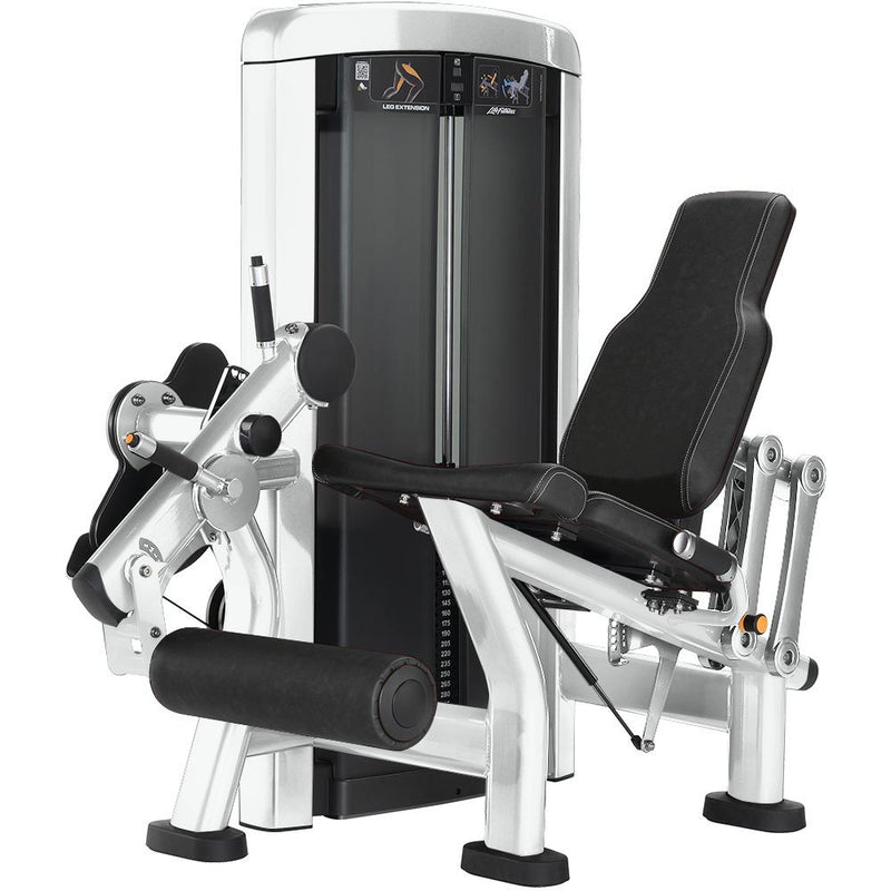 Insignia Series Leg Extension