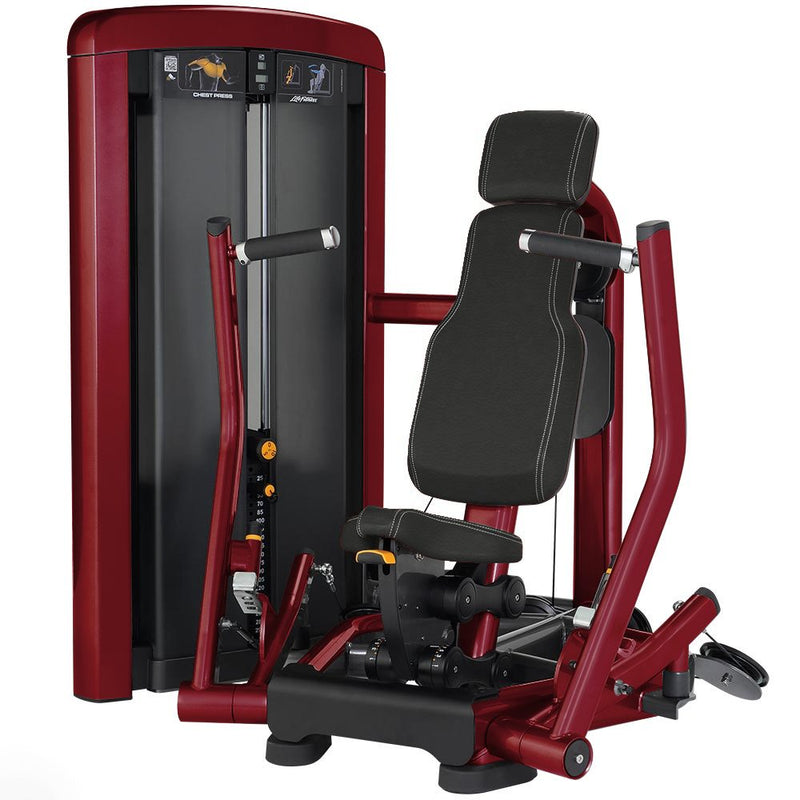 Insignia Series Chest Press