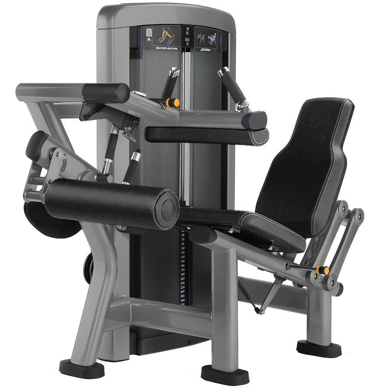 Insignia Series Seated Leg Curl