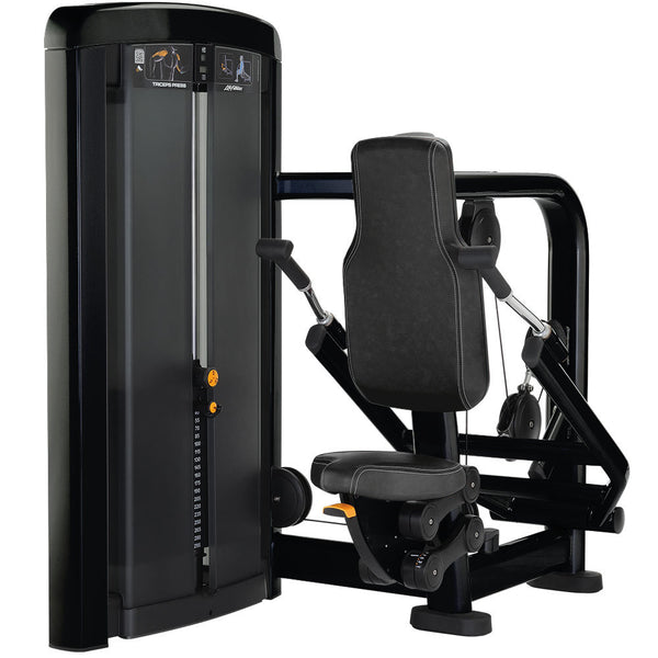Insignia Series Triceps Press