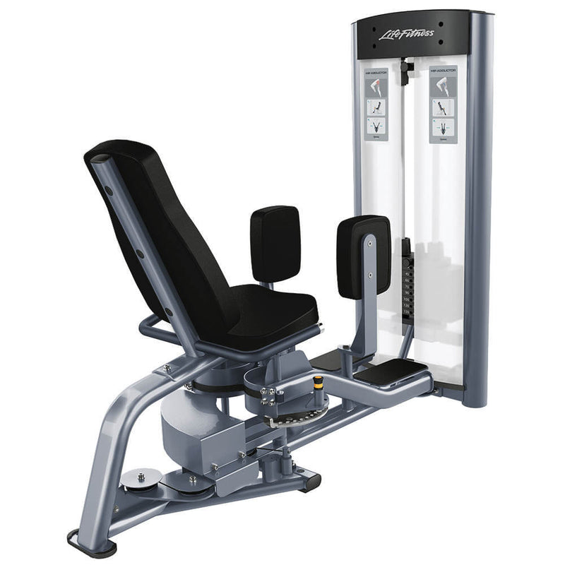 Optima Series Hip Abductor/Adductor