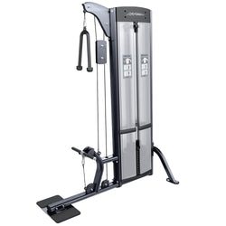 Optima Series Biceps/Triceps