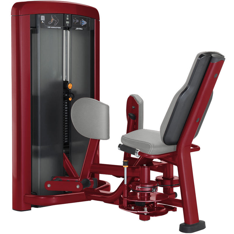 Insignia Series Hip Adduction