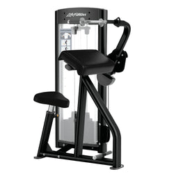 Optima Series Triceps Extension