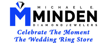 Michael E. Minden Diamond Jewelers