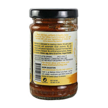 Load image into Gallery viewer, MEKHALA Organic Yellow Curry Paste, 3.53 OZ