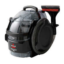 Load image into Gallery viewer, Bissell 3624 SpotClean Professional Portable Carpet Cleaner - Corded