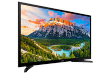 "Load image into Gallery viewer, Samsung Electronics UN32N5300AFXZA 32"" 1080p Smart LED TV (2018), Black"