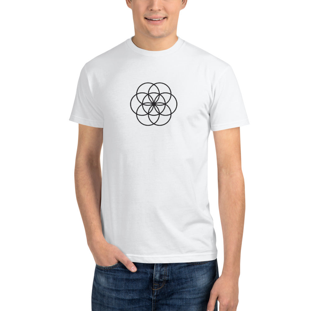 Seed of Life Shirt - Men