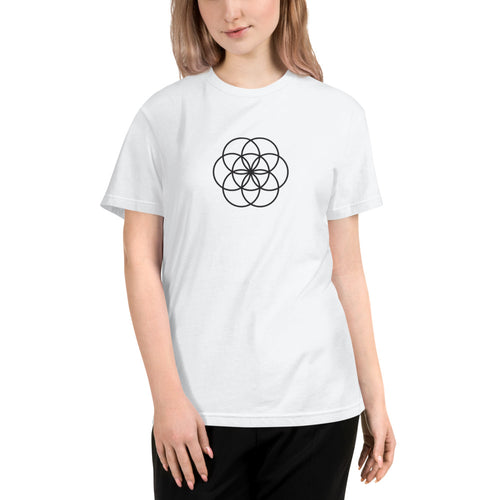 Seed of Life Shirt - Women